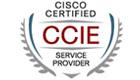 la_logo_ccie_service_provider