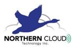 nct_logo