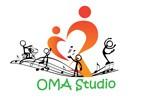 omastudio_logo