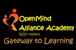 openmindalliance