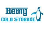 remy_logo